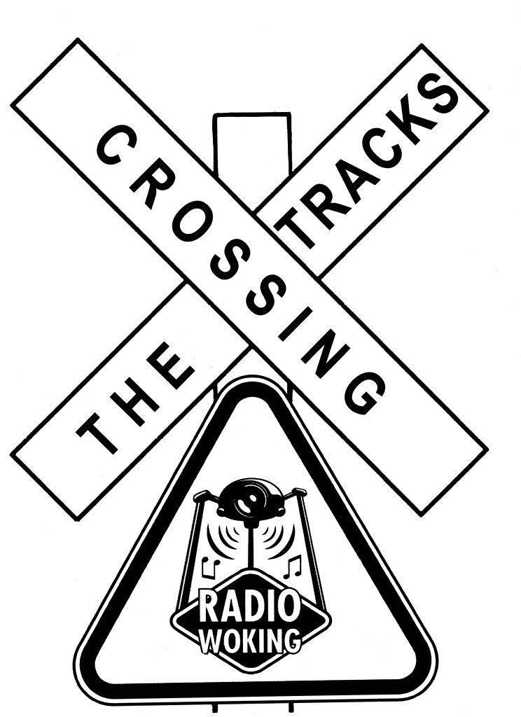 Crossing The Tracks Blog