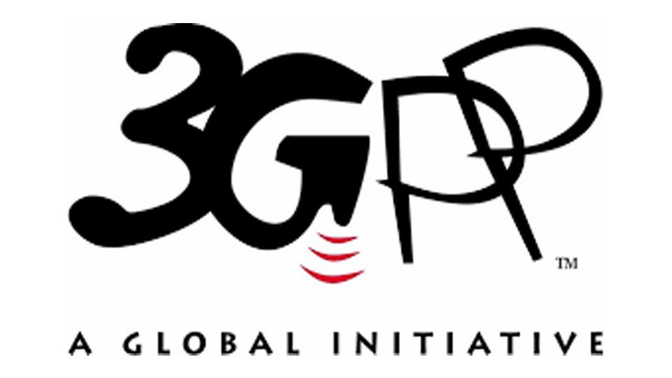 3GPP Finalizes 5G SA Standard