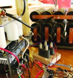 6 volt coil wiring diagram for tesla [ 4416 x 2926 Pixel ]