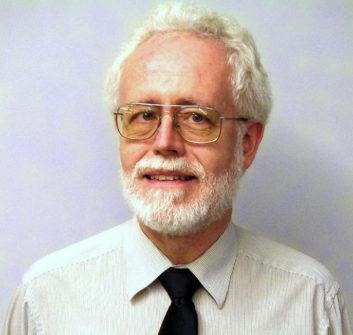 Raspberry Pi, Tim Wright, Wisconsin Broadcasters Clinic
