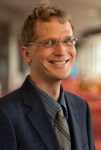 Dave Kolesar, Radio World Excellence in Engineering Award