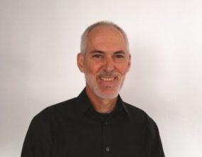 Roland Robinson