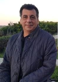 Jesus Vazquez Miguel