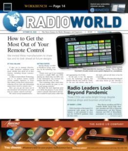 RW Oct 28 2020 cover image