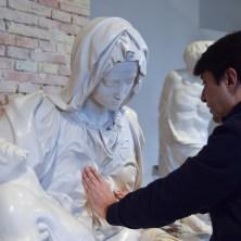 Museo Omero Andrea Ferrero_16