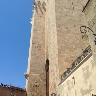 castello-torre