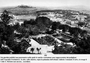giardini-pubblici-panorama1