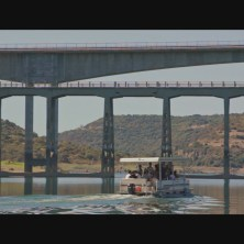 lagoboat