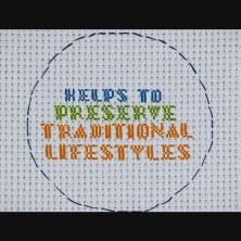 preservetraditional