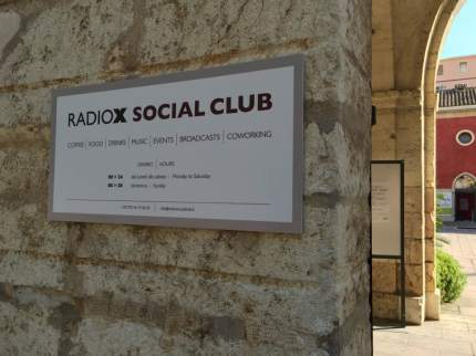 radioxclub