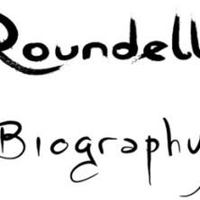 roundella