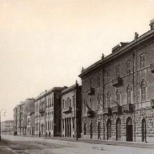 Viale Trieste