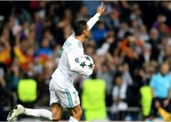 Le Real renverse le Betis 5-3 mais perd Marcelo