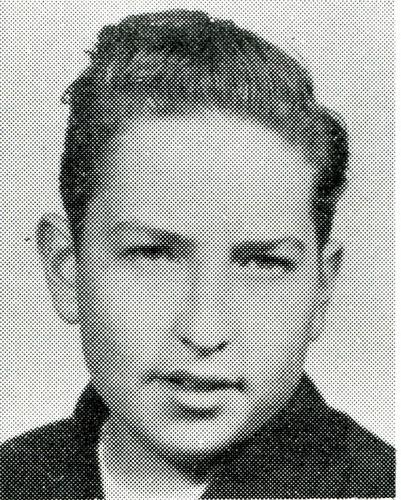 Bob Dylan Nace Un Día Como Hoy En Eeuu La Leyenda