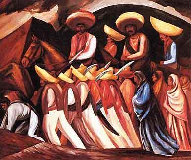 https://i0.wp.com/www.radiozapatista.org/Imagenes/zapatistas_390-2-776803.jpg