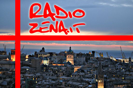 Radio Zena