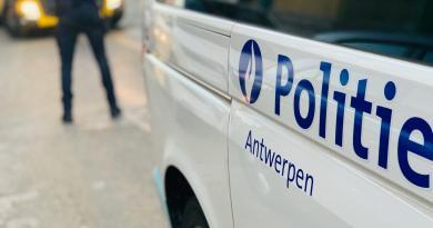33 chauffeurs beboet tijdens controleactie op Boomsesteenweg in Wilrijk
