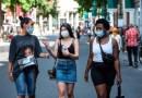 'Antwerpse lockdown' bracht mentaliteitswijziging bij shoppers op de Meir