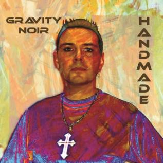 In de kijker : Gravity Noir