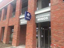 Inbreker van Mortselse nachtwinkel wordt opgepakt in Wilrijk