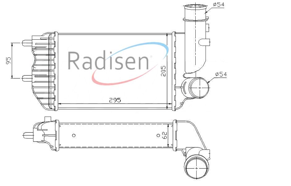New Page 2 [www.radisen.net]