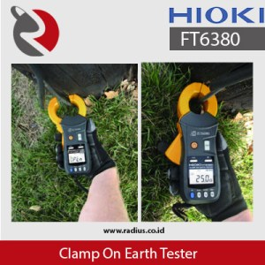 harga-hioki-ft6380-earth-tester