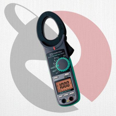 harga-kyoritsu-2055-tang-amper-ac-dc