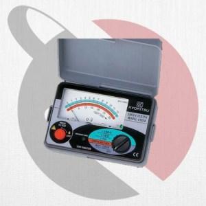 harga-kyoritsu-4102a-earth-tester
