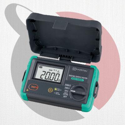 harga-kyoritsu-4105dl-earth-tester