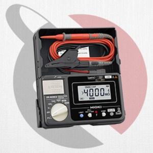 harga-ir4053-hioki-insulation-tester