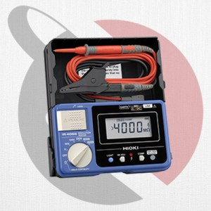 hioki-insulation-tester-ir4056