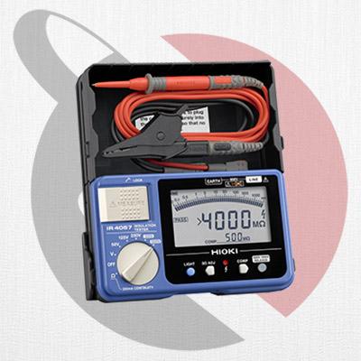 harga-hioki-ir4057-20-insulation-tester-ir4057