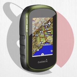 gps-garmin-etrex-touch-35