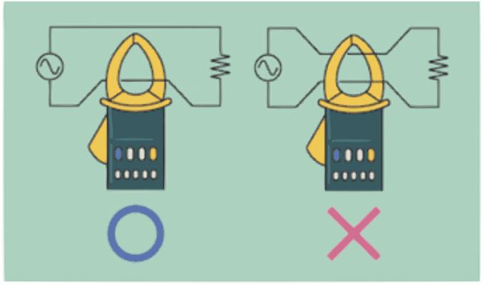 cara-menggunakan-clamp-meter-hioki