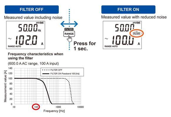 cara-menggunakan-clamp-meter-hioki-cm4370-3
