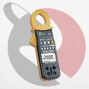 jual-hioki-3284-clamp-meter-tang-amper