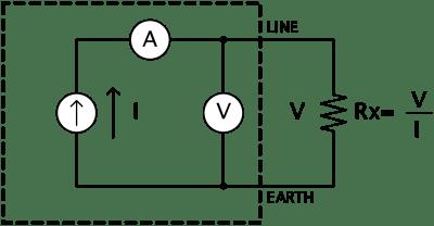 cara-menggunakan-insulation-tester-hioki-2