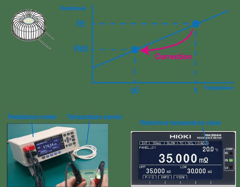 cara-menggunakan-resistance-meter-03