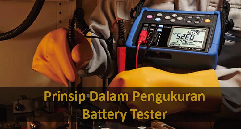 prinsip-pengukuran-battery-tester