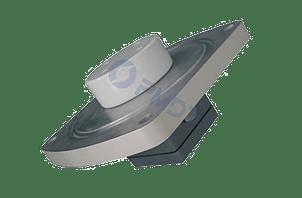 Internal-20UHF-Sensor-pmdt