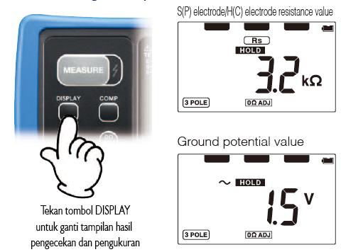 jual-earth-tester-hioki-ft6031-03-distributor-hioki