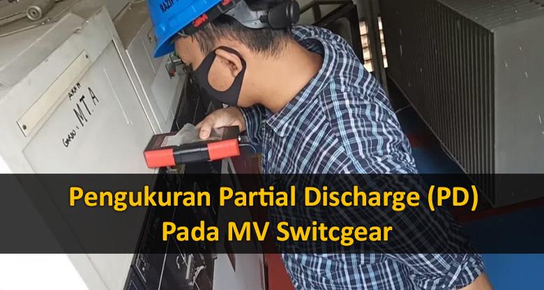 pengukuran-partial-discharge-pada-mv-switcgear
