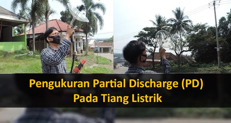pengukuran-partial-discharge-pada-tiang-listrik
