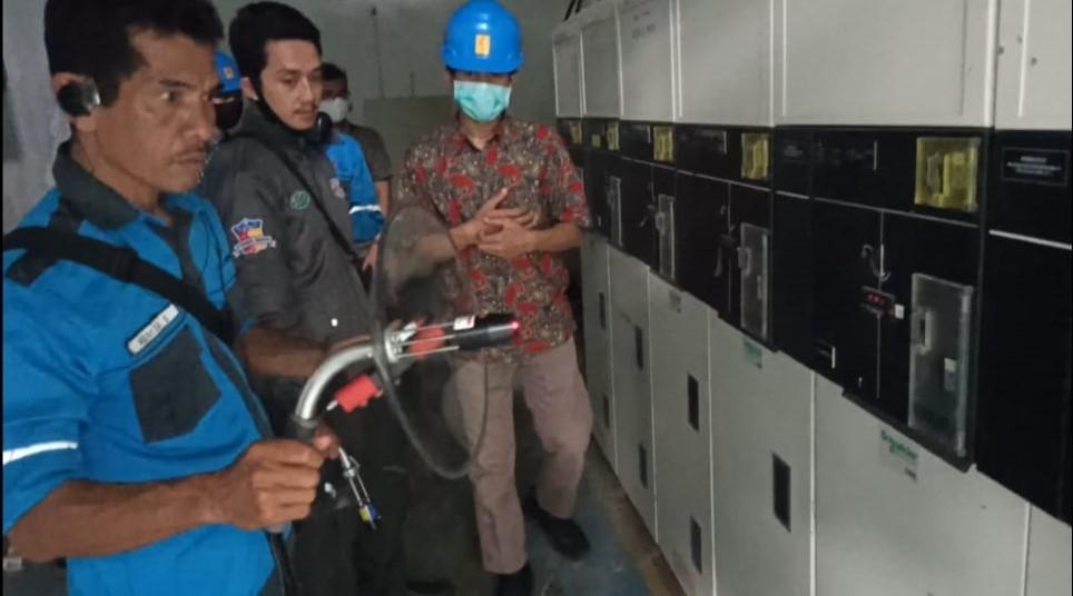 partial-discharge-pada-switchgear
