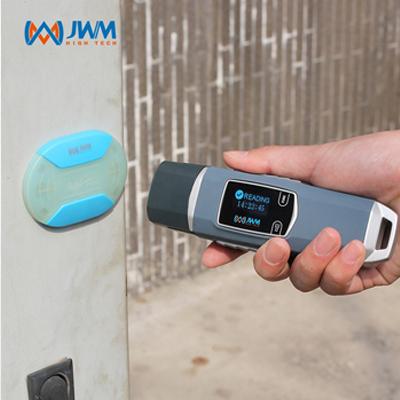 JWM-WM-5000V8-harga-alat-patroli-satpam-guard-tour