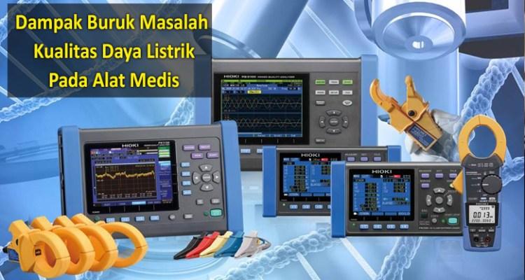 dampak-buruk-masalah-kualitas-daya-listrik-pada-alat-medis