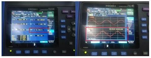 masalah-kualitas-daya-listrik-hasil-test-sampel-b