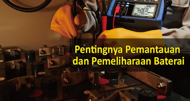pemantauan-baterai-dan-pemeliharaan-baterai