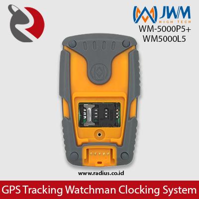 harga jwm WM5000L5 jwm wm-5000p5+