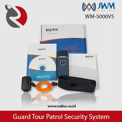 harga-jwm-wm-5000v5-alat-patroli
